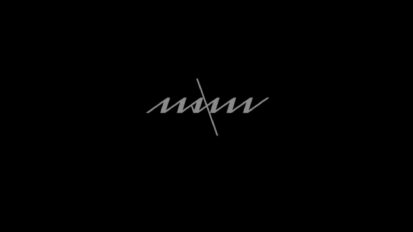 Maxim – Meer Sein