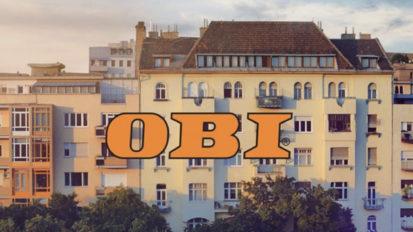 Obi – Badplaner