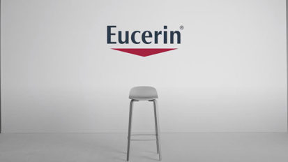 EUCERIN – Umbrella Brand Campaign